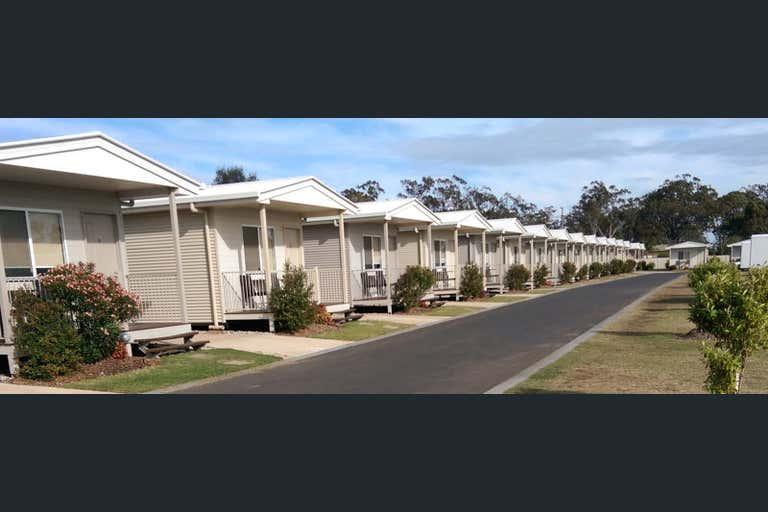 Chinchilla QLD 4413 - Image 3