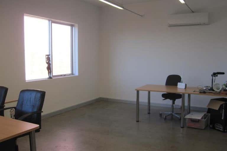 Suite 5, 46a Caroline Street South Yarra VIC 3141 - Image 4