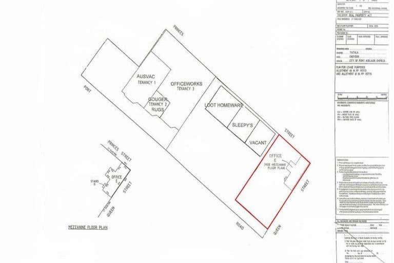 449-475 Port Road Croydon SA 5008 - Image 2