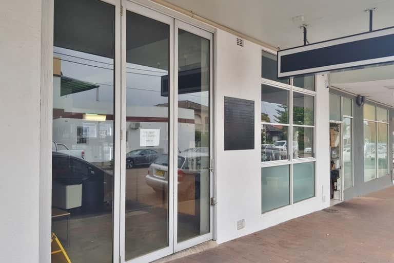 2/331 Gardeners Road Rosebery NSW 2018 - Image 1