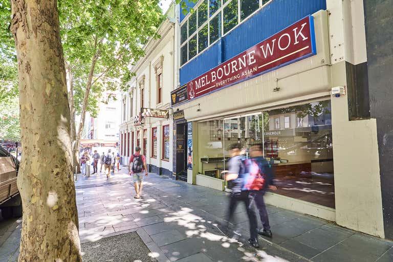 164 Bourke Street Melbourne VIC 3000 - Image 3