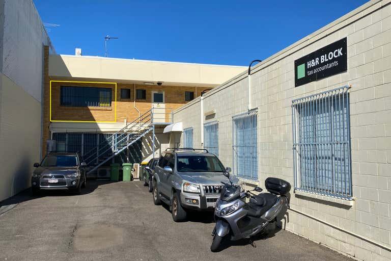 Office 4 / 61 Bulcock Street Caloundra QLD 4551 - Image 4
