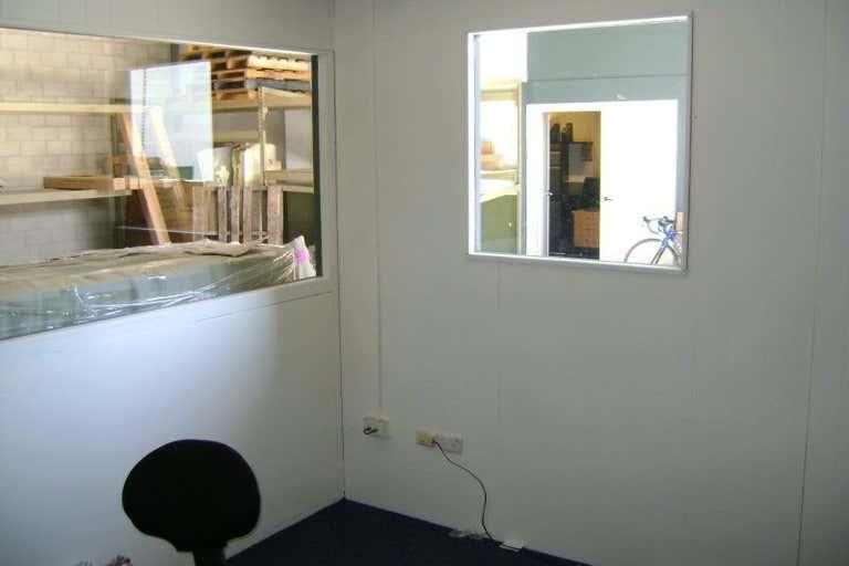 Unit 2, 4 Adelaide Terrace St Marys SA 5042 - Image 4