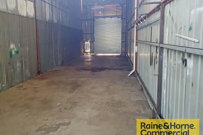2-7/29-33 Timms Road Everton Hills QLD 4053 - Image 3