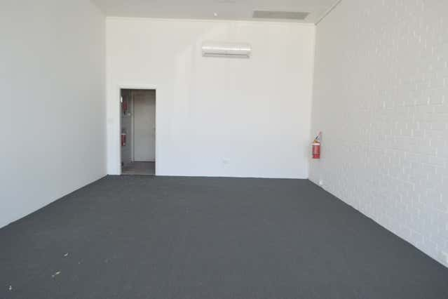 5/171 Queen Street St Marys NSW 2760 - Image 2