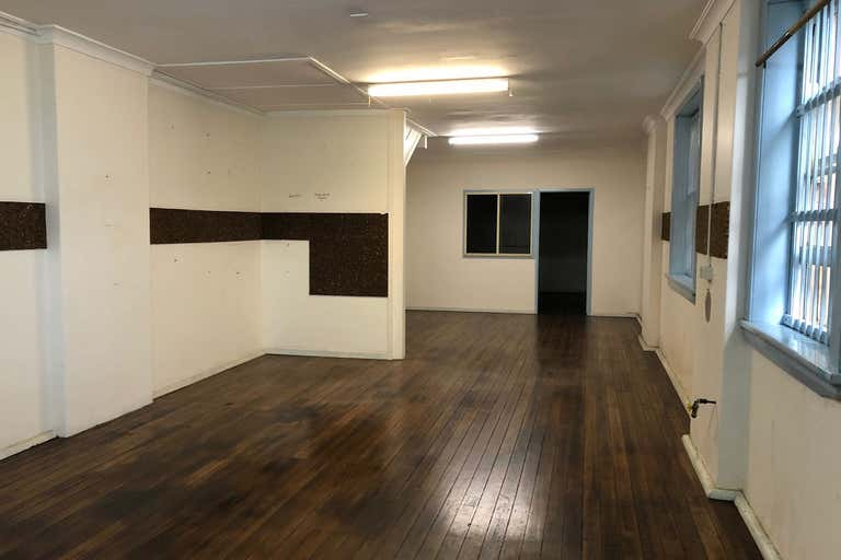 206 - Rear Katoomba Street Katoomba NSW 2780 - Image 2