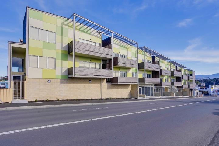 Suite 4, 5 Clarence Street Bellerive TAS 7018 - Image 3