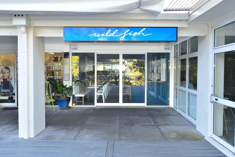 Shop 4/48-54 Duke Street Sunshine Beach QLD 4567 - Image 4