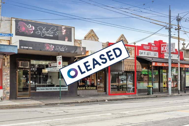 9 Sydney Road Coburg VIC 3058 - Image 1