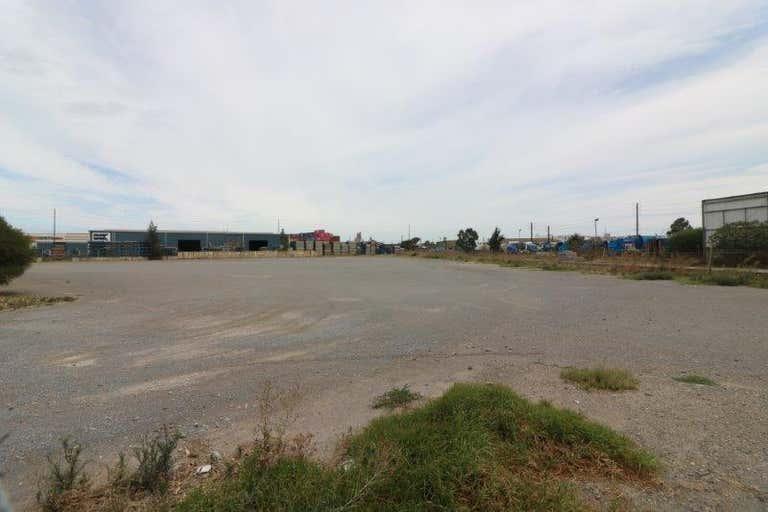 Portion, 29-31 Francis Street Port Adelaide SA 5015 - Image 2