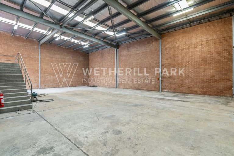 Wetherill Park NSW 2164 - Image 3