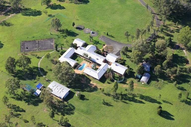 270 Talga Road Rothbury NSW 2320 - Image 4