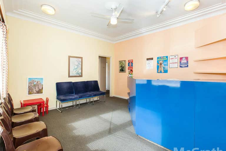 860B King Georges Road South Hurstville NSW 2221 - Image 2