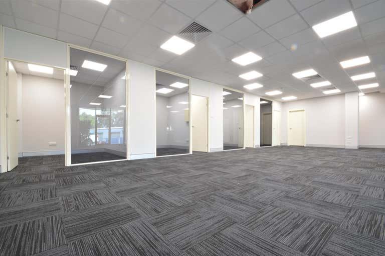 2/40 Glenwood Drive Thornton NSW 2322 - Image 3