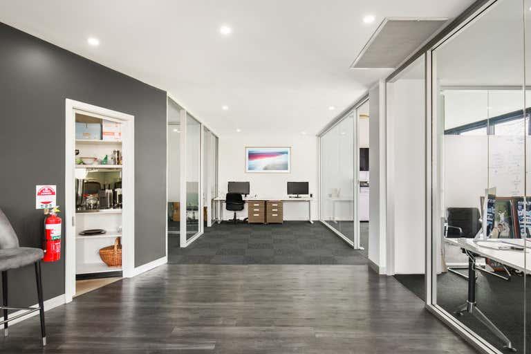 Suite 2, Tenancy 2, 2 Honeysuckle Drive Newcastle NSW 2300 - Image 2