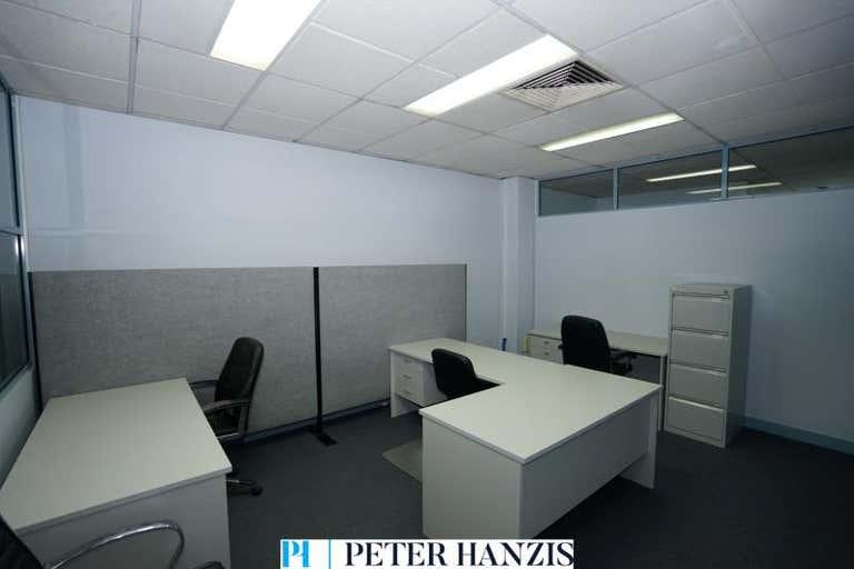 Rhodes Business Centre, 9-11 Blaxland Road Rhodes NSW 2138 - Image 4