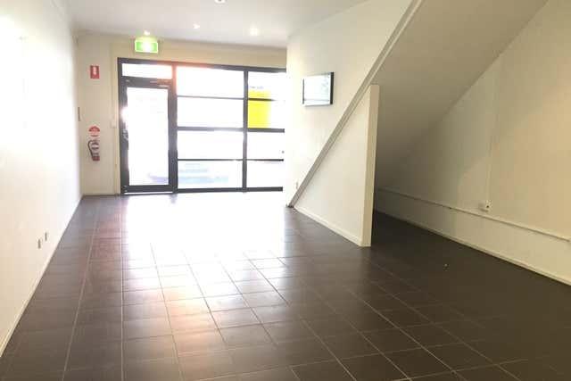 13/20-22 Ellerslie Road Meadowbrook QLD 4131 - Image 4