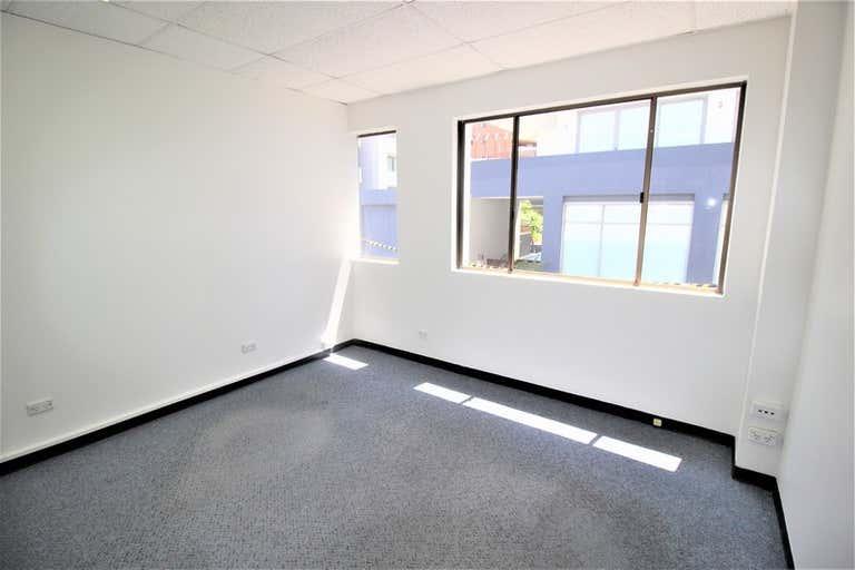 Level 1, Suite 2/24 King Street Rockdale NSW 2216 - Image 4