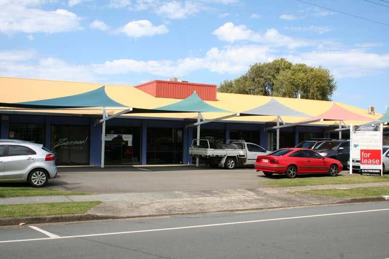 3/28 Recreation Street Tweed Heads NSW 2485 - Image 2