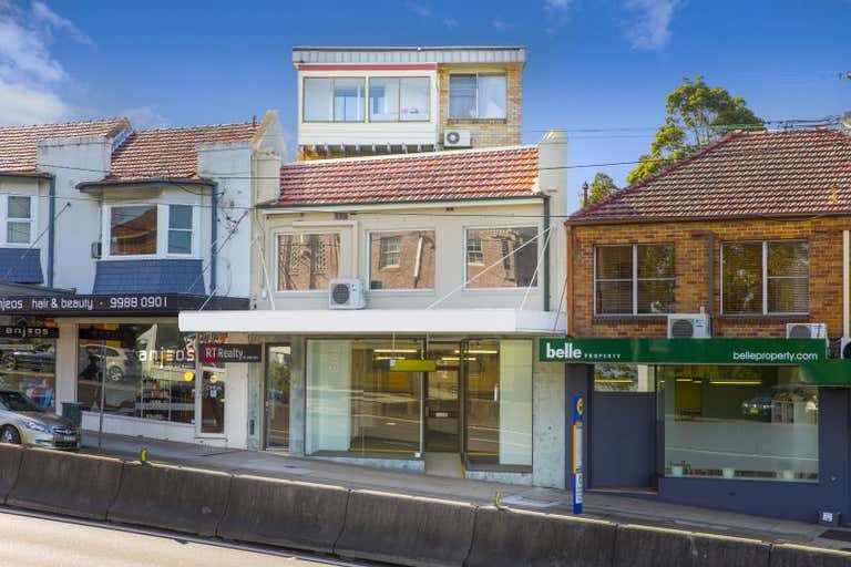 Suite 101/993 Pacific Highway Pymble NSW 2073 - Image 2