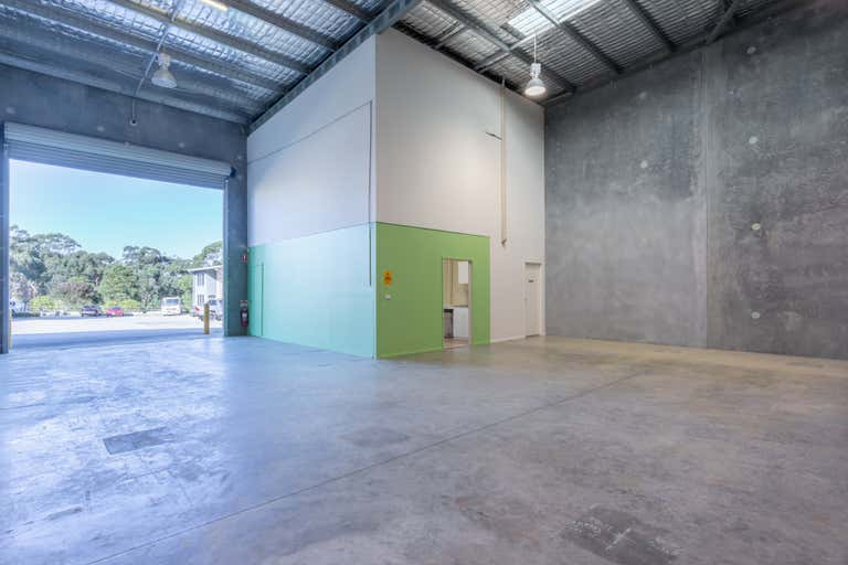 Unit 11, 218 Wisemans Ferry Road Somersby NSW 2250 - Image 3
