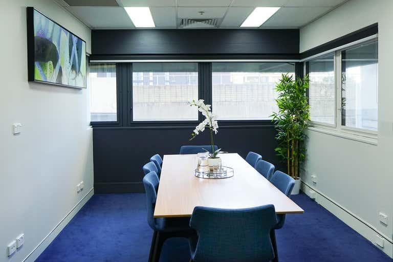 Christie Spaces Berry Street, 3/56 Berry Street North Sydney NSW 2060 - Image 4