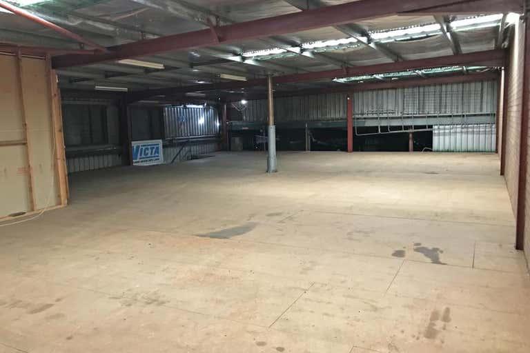 Tuggerah NSW 2259 - Image 4