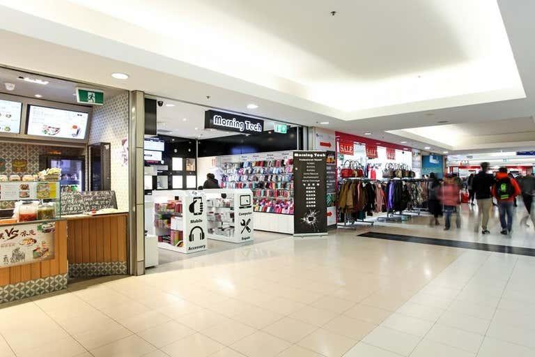 HURSTVILLE CENTRAL SHOPPING CENTRE, Shop 3A/225H Forest Road Hurstville NSW 2220 - Image 4