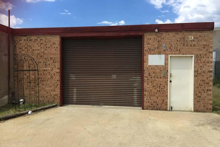 9/15 Priestley Street Mittagong NSW 2575 - Image 2