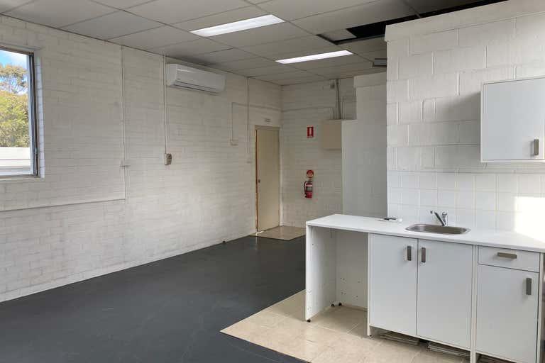 13/161-163 South Creek Road Cromer NSW 2099 - Image 1