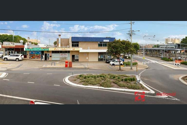 146 Scotts Road Darra QLD 4076 - Image 3