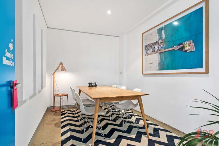 Whole Floor, 397 Riley Street Surry Hills NSW 2010 - Image 4