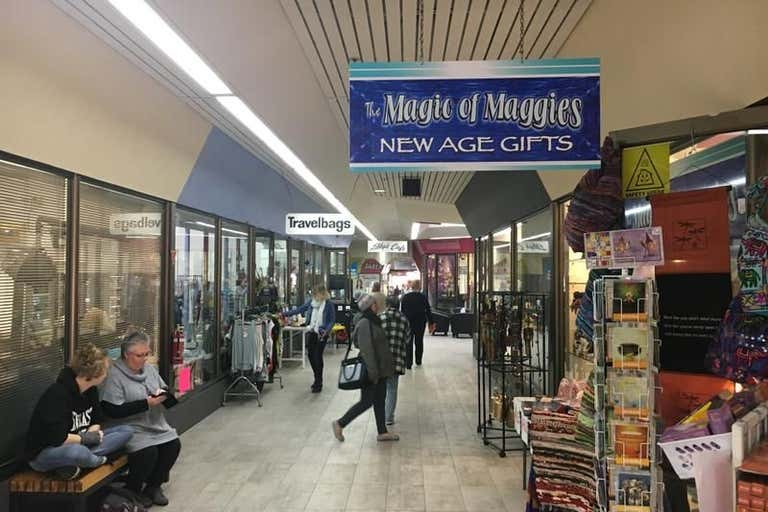 Shop 3, 42 Rooke Street Devonport TAS 7310 - Image 3