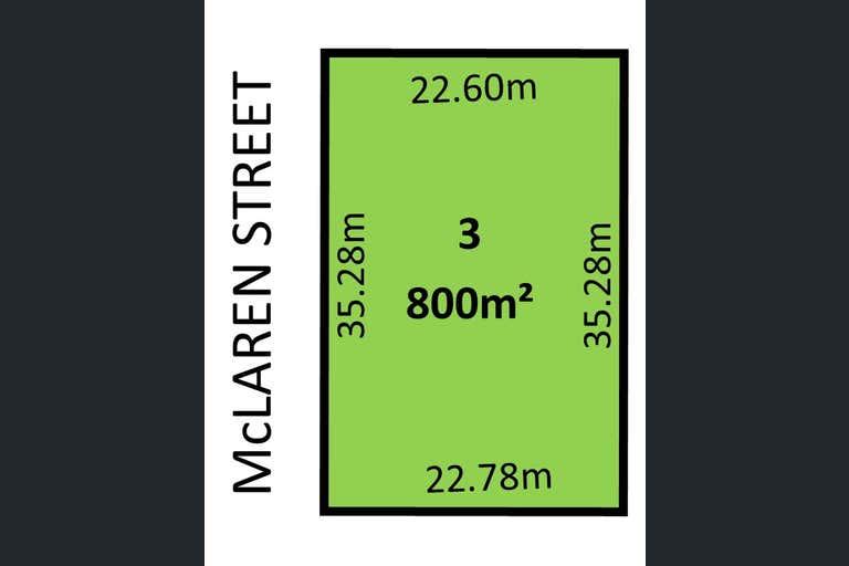 17 - 19 McLaren Street Bendigo VIC 3550 - Image 4