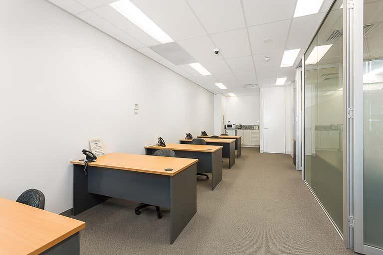 4.21, 14-16 Lexington Drive Bella Vista NSW 2153 - Image 4