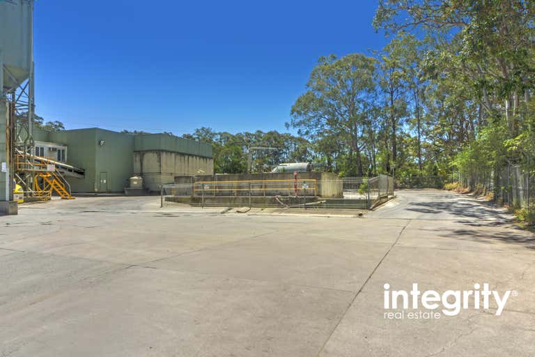 56 Depot Road West Nowra NSW 2541 - Image 4
