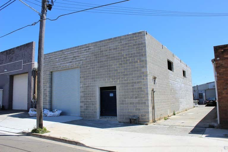 9a Production Avenue Kogarah NSW 2217 - Image 1