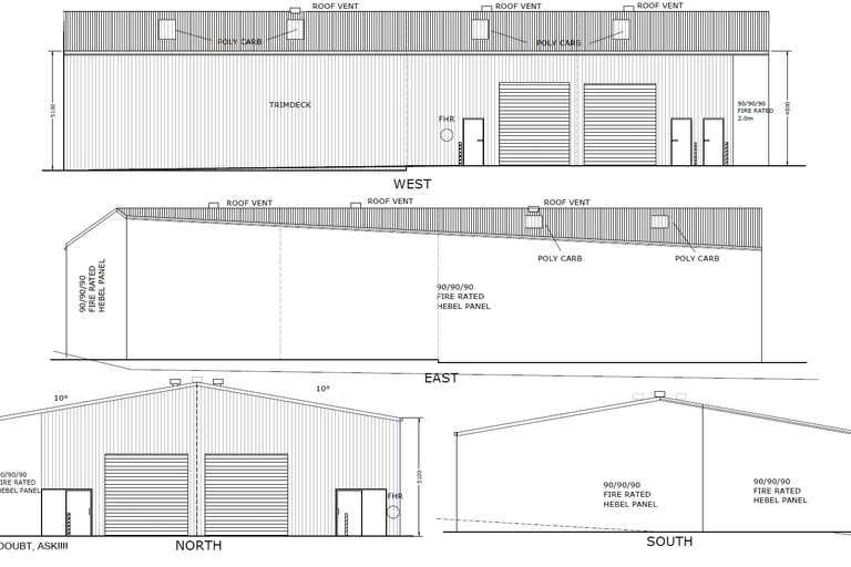 Unit 6, 22 Acacia Avenue Port Macquarie NSW 2444 - Image 4