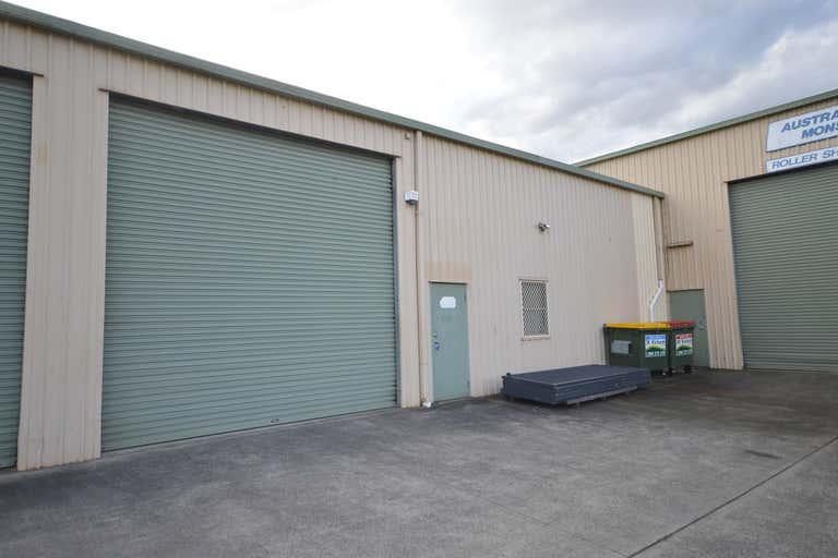 2/82 Mitchell Road Cardiff NSW 2285 - Image 1