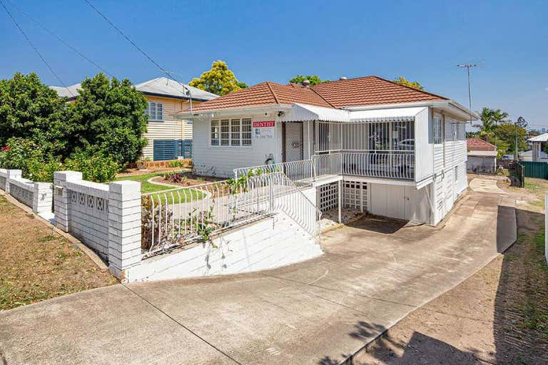 260 Rode Rd Wavell Heights QLD 4012 - Image 1
