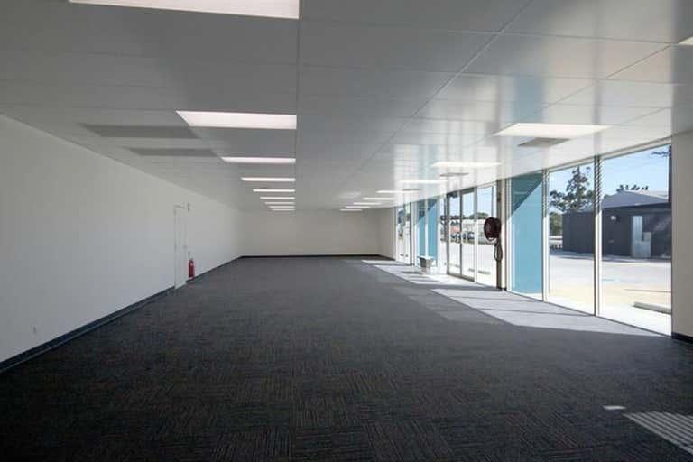 Warehouse 3, 513 Grand Junction Road Wingfield SA 5013 - Image 4