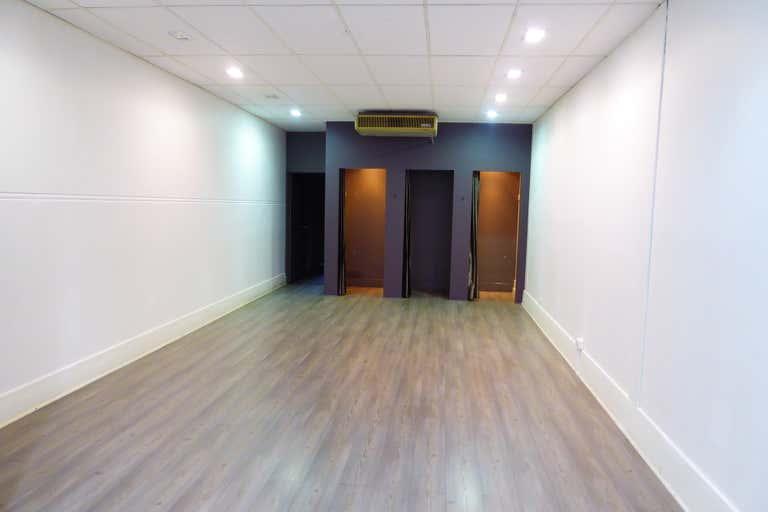 603a Dean Street Albury NSW 2640 - Image 2