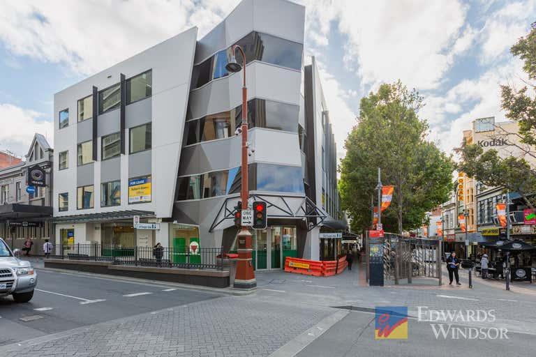 40 Elizabeth Street Hobart TAS 7000 - Image 2