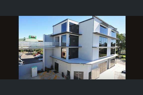 11 19-21 Torquay Road Pialba QLD 4655 - Image 2