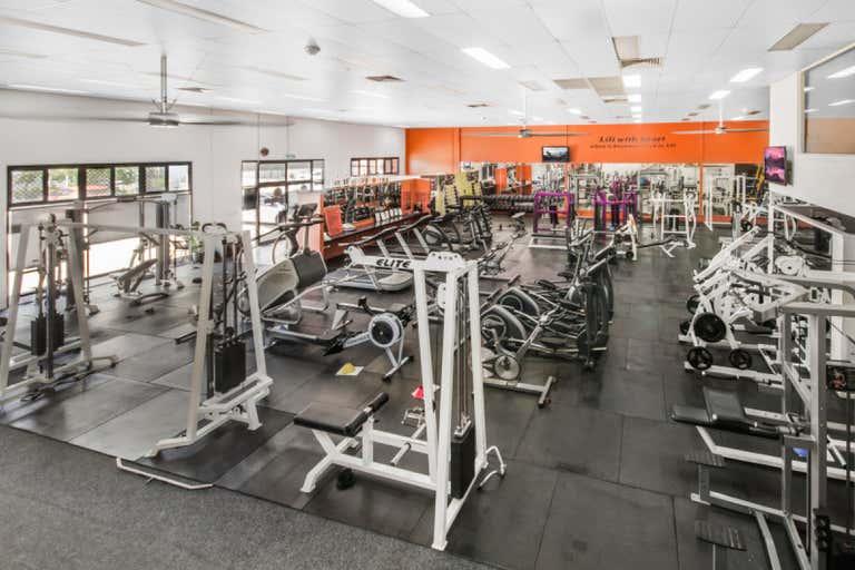 365 Woolcock Street Garbutt QLD 4814 - Image 2