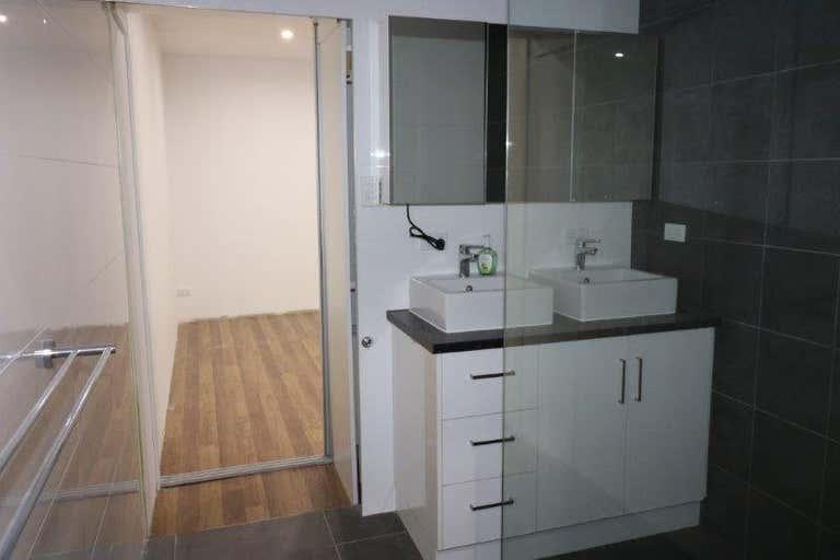177 Gilbert Street Adelaide SA 5000 - Image 4