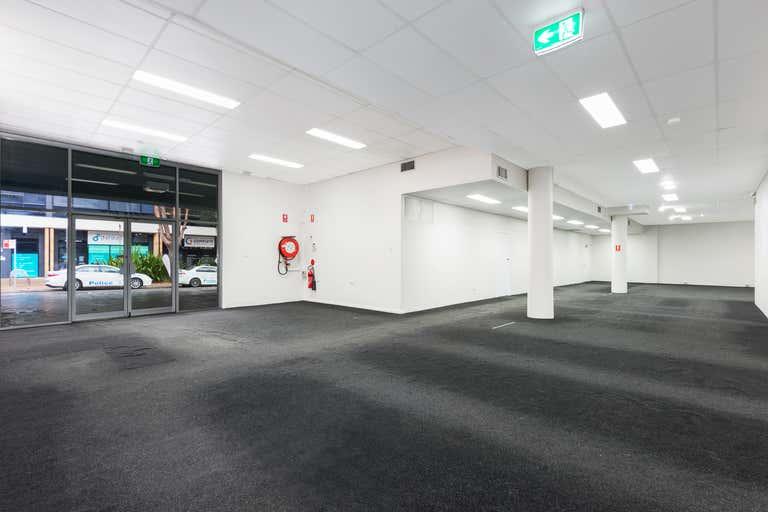 29 Bertram Street Chatswood NSW 2067 - Image 3