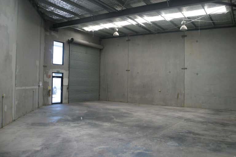 8/17a Ern Harley Drive Burleigh Heads QLD 4220 - Image 2