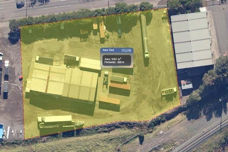 35 West Dapto Road Kembla Grange NSW 2526 - Image 2