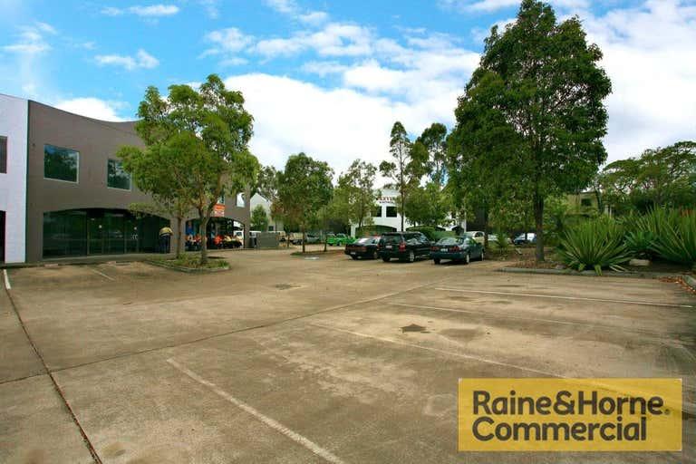 30B/121 Kerry Road Archerfield QLD 4108 - Image 4